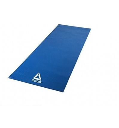 Reebok 4mm Yoga Mat