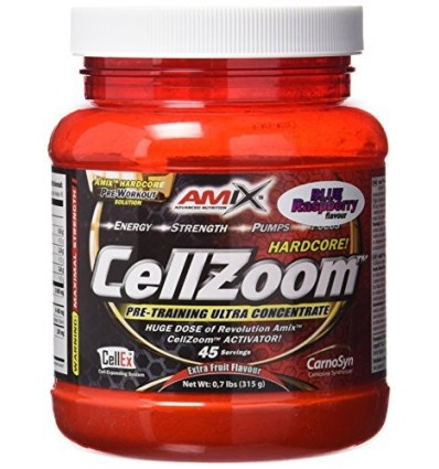 CellZoom (315 g)