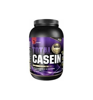 Gold Nutrition - Total Casein