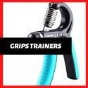 Grip Trainers